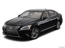 lexus gs preferred accessory package z2 2015 lexus ls 460 awd sedan carnow com