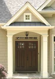 Cottage Doors Exterior Cottage Style Front Doors Exterior Traditional With None For The