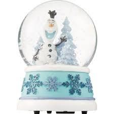 Cvs Christmas Lights Christmas Decorations Cvs Com