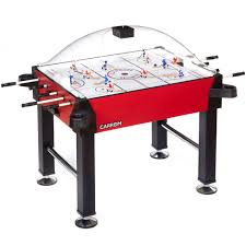 air hockey table reviews great carrom air hockey reviews air hockey table reviews to