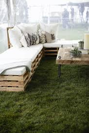 Living Room Pallet Table 829 Best Pallets Images On Pinterest Pallet Ideas Diy And