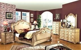 bedroom set for sale french provincial bedroom set for sale antique french provincial