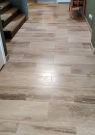 Limestone Laminate Flooring Flooring Durango Stone