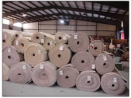 Carpet Barn Jacksonville Fl Carpet Man Flooring Jacksonville Florida North East Florida
