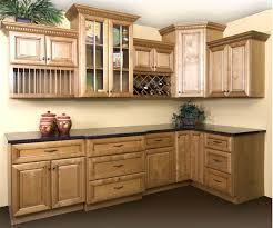 corner kitchen cabinets ideas decorating your design a house with unique corner kitchen