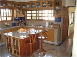 small kitchen with island design enhance first impression inoochi