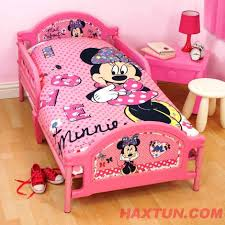 Bedroom Furniture French Style by Bedroom Bedroom Table Modern Furniture Stores Youth Bedroom