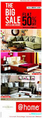 Home Decor In Kolkata Home Sales Deals Discounts And Offers 2017