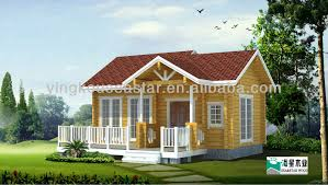 Bungalow Houses China Bungalow Designs Houses China Bungalow Designs Houses