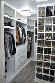 closet makeovers small master closet makeovers closet would like to do this for our