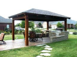 Stamped Concrete Backyard Ideas Patio Ideas Stamped Concrete Patio Landscaping Simple Concrete