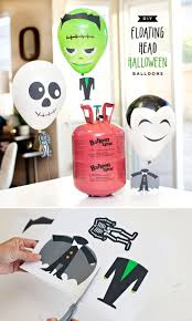 homemade halloween decorations for party 534 best spooky party images on pinterest birthday party ideas