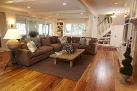 great floors bellevue washington wood floors