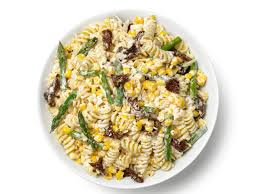 pasta salad mix and match ideas food network grilling side and