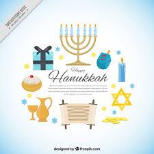 happy hanukkah signs hanukkah vectors photos and psd files free