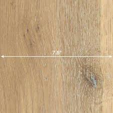 click lock engineered hardwood flooring flooring design