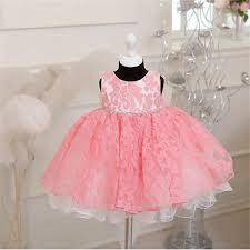 online shop baby dress elegant lace tutu dresses for newborn