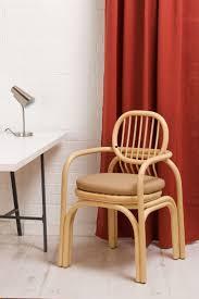 Wooden Furniture Design 2017 396 Best F U R N I T U R E Images On Pinterest Product Design