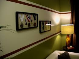 bedroom ideas color asian paints best iranews whats the wall for