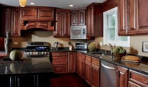 kitchen cabinets solid wood construction custom