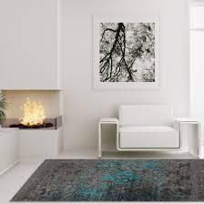 Schlafzimmer Ideen Blau Hausdekoration Und Innenarchitektur Ideen Schlafzimmer Türkis