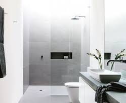 bathroom ensuite ideas ensuite bathroom small bathroom apinfectologia org
