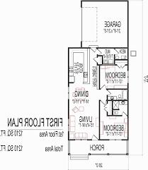 1500 sq ft house floor plans 1500 square house plans 56 beautiful house plans
