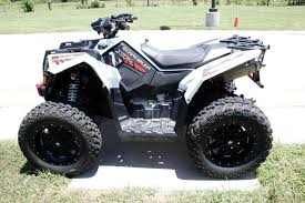 used 2015 polaris scrambler xp 1000 atvs for sale in texas 2015
