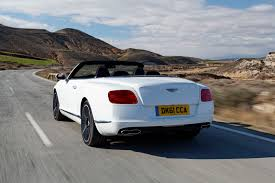 the bentley continental gt v8 2013 bentley continental gtc v8 prices reviews specs u0026 pictures