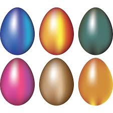 Easter Egg Decoration Vector by Easter Egg Templates Vector Vector Graphics Blog
