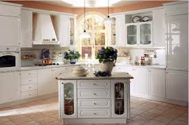 lowes kitchen islands kitchen lowes concord cabinets lowes kitchen islands
