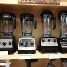 vitamix black friday amazon vitamix 7500 vs 750 which one would i buy delishably
