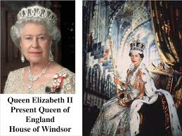 Queen Elizabeth Ii House by Ppt Henry Viii Of England 1509 1547 Powerpoint Presentation