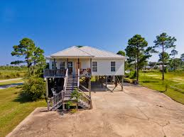 surfside shores gulf shores jason will real estate mobile