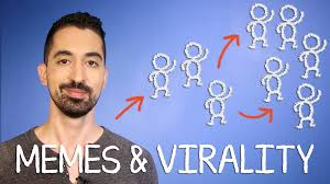 What Are Memes - what are memes and virality mashable explains youtube