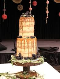 how much will your custom cake cost sensational cakes and more