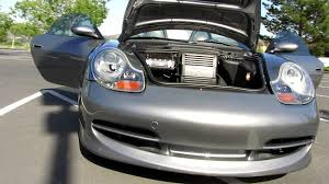 porsche boxster 2001 price 2001 porsche boxster for sale