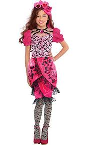 Halloween Costumes Call Duty Monster Costumes Kids Monster Halloween Costumes