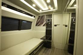 shah rukh khan buys luxury vanity van worth 400 000