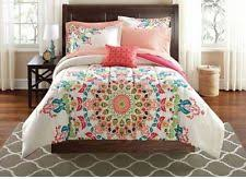 teen vogue bedding sold out teen vogue bedding all images girls
