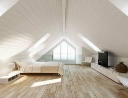wohnideen in dachgeschoss möchten sie ein traumhaftes dachgeschoss einrichten 40 tolle