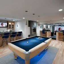 Temporary Wall Ideas Basement by Interior Basement Remodeling Ideas For Best Inspiring Your