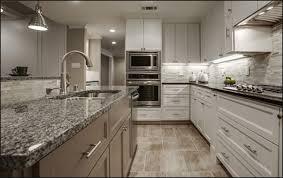 kitchen countertops by sacramento granite designs