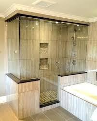 bathroom shower doors ideas bathtub shower doors ideas epicfy co