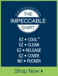 quality men u0027s dress shirts paul fredrick