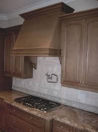 Kitchen Cabinet Construction by Cabinet Construction Design U0026 Restoration Services