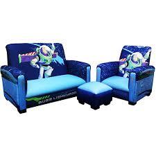 sofa chair and ottoman set sofa chair and ottoman set radkahair org home design ideas