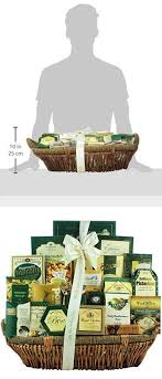 bereavement gift baskets best 25 sympathy gift baskets ideas on sympathy