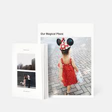 artifact uprising custom photo books u0026 gifts