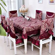 elegant table linens wholesale wholesale table cloth table cove kitchen table tablecloth to table